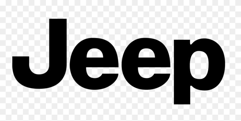 Jeep Car Logo Png - Car Logo PNG