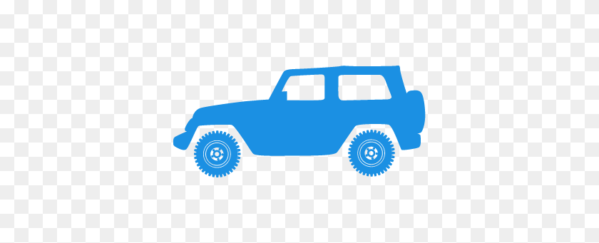 Jeep Insurance From Adrian Flux Jeep Car Insurance Specialists - Jeep Cherokee Clipart
