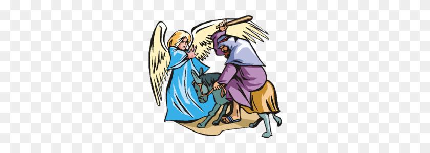 Jeremiah Clipart - Jesus The Good Shepherd Clipart