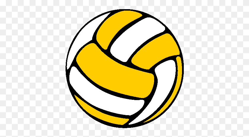 Jerseys Sand Bar Sand Volleyball - Sand Volleyball Clipart
