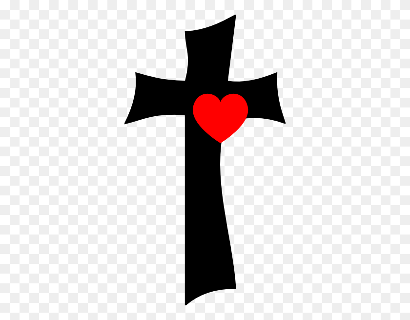 330x595 Jesus Love Clipart - Sacred Heart Of Jesus Clip Art