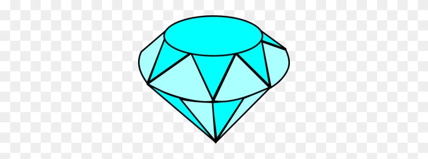 Jewel - Jewelry Clip Art Free