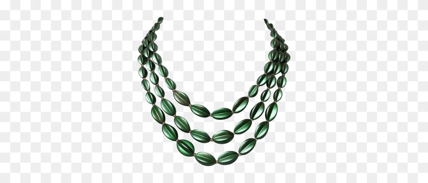 Jewellery Clip Art Png - Jewelry Clip Art Free