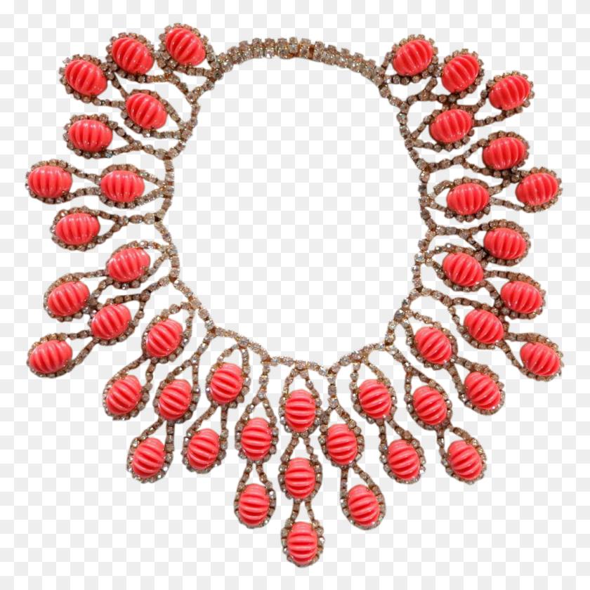 Jewelry Clipart Costume Jewelry - Jewelry Clip Art Free