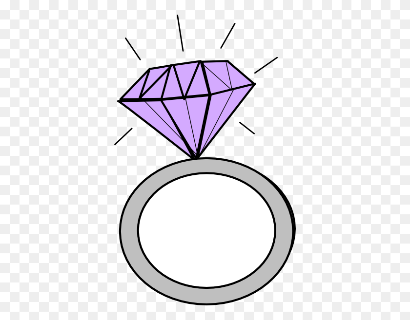 Jewelry - Jewellery Clipart (#89247) - PinClipart