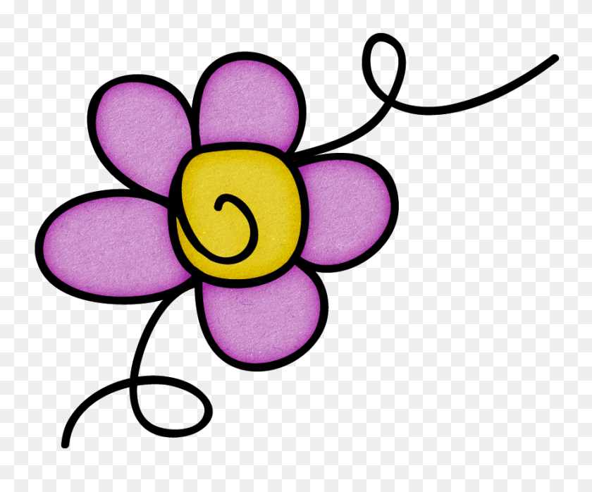 8 March. Happy Women's Day Banner With Flowers And Frame. Template..  Royalty Free Cliparts, Vectors, And Stock Illustration. Image 96164675.