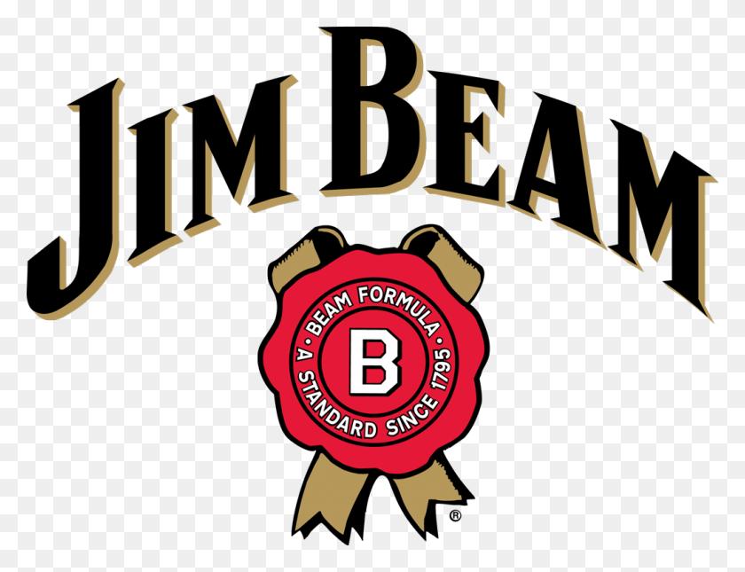 Jim Beam Logo Image Jim Beam Is Brand Of Bourbon Whiskey Jack Daniels Logo Png Stunning Free Transparent Png Clipart Images Free Download
