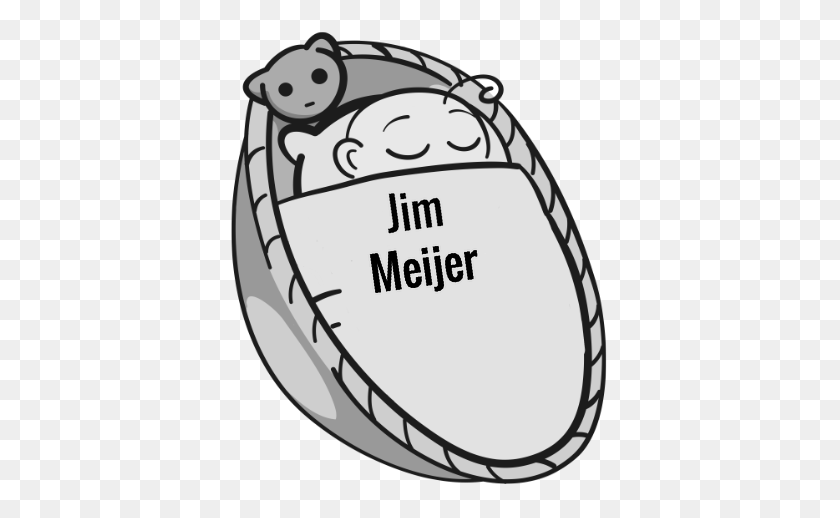 480x458 Jim Meijer Background Data, Facts, Social Media, Net Worth And More! - Meijer Logo PNG