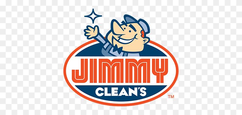 Jimmy Clean's Express Car Wash Deals, Deals, Deals! - Car Wash School Fundraiser Clipart