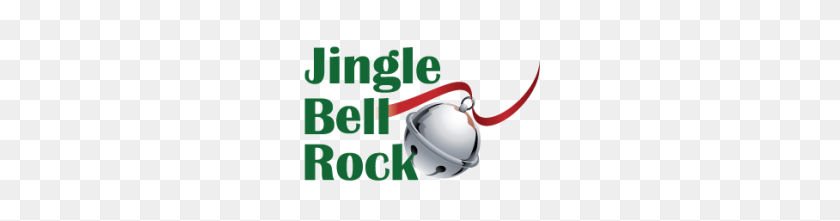 250x161 Jingle Bell Rock - Jingle Bells PNG