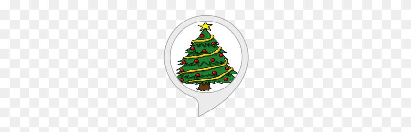 Jingle Bell Rock Alexa Skills - Jingle Bells PNG