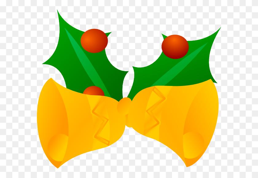 Jingle Bells Clip Art - Jingle Bells Clipart
