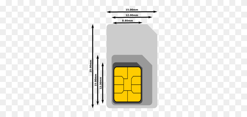 Jio Mobile Phones Subscriber Identity Module Vip Mobile Postpaid - Vip Clipart
