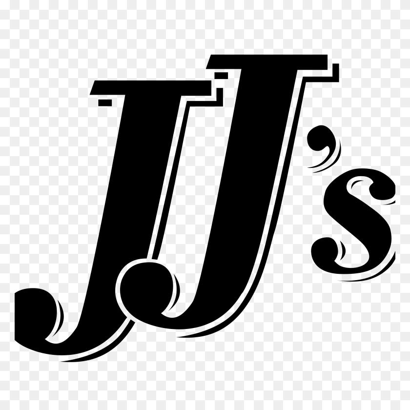 Jj's Restaurant On Twitter Yo, Adrian Loves It And I Love It - Rocky Balboa Clipart