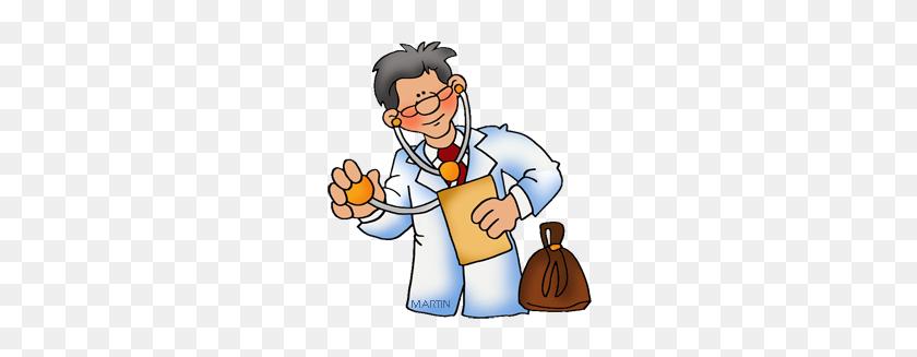 Jobs Clipart Look At Jobs Clip Art Images - Medical School Clipart