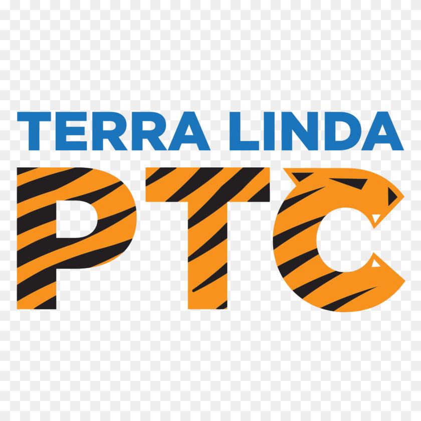 Jog A Thon Terra Linda Ptc - Battle Of The Books Clipart
