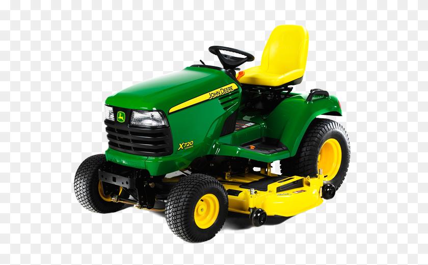 John Deere Lawn Mower Clipart Zero Turn Mower Clipart Stunning