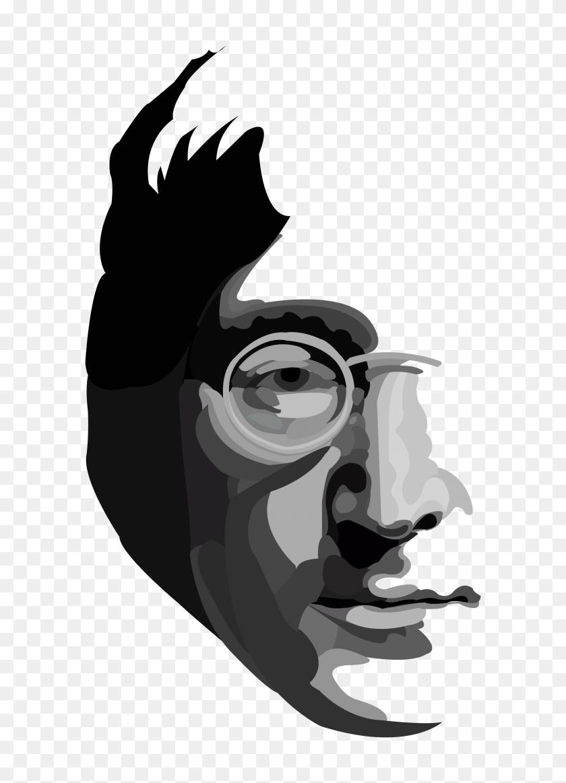 John Lennon Inspired John Lennon Png Stunning Free Transparent Png Clipart Images Free Download
