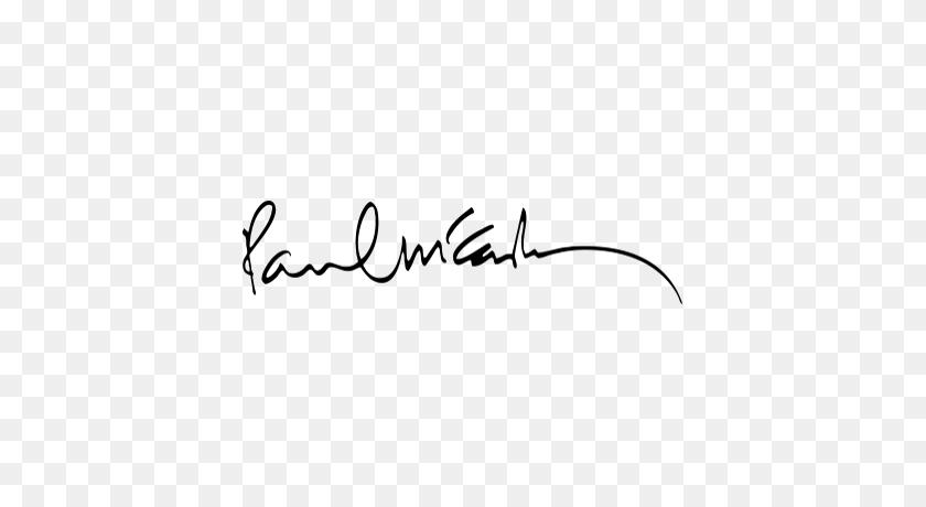 John Lennon Signature Transparent Png John Lennon Png Stunning Free Transparent Png Clipart Images Free Download