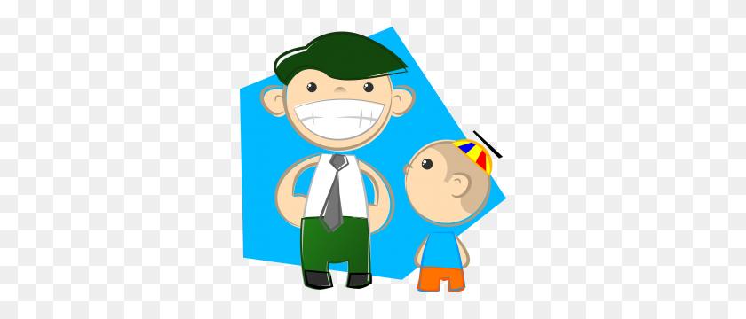 Johny Johny Yes Papa Nursery Rhymes - Rhyme Clipart