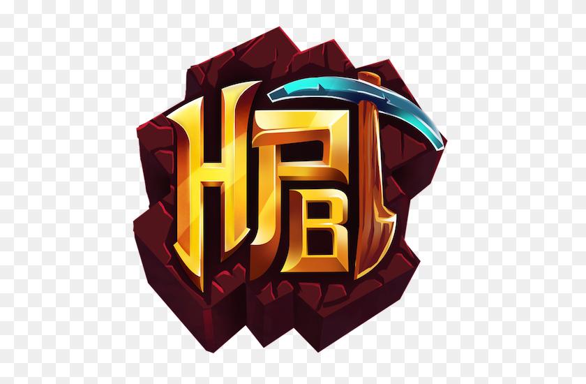 Hypixel Gamer Minecraft Skins - Hypixel Logo PNG – Stunning