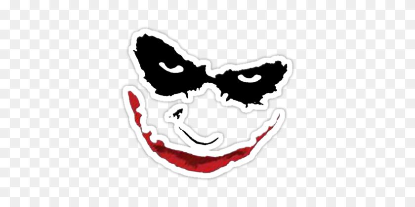 Joker Clipart Free Clipart Joker Clipart Stunning Free