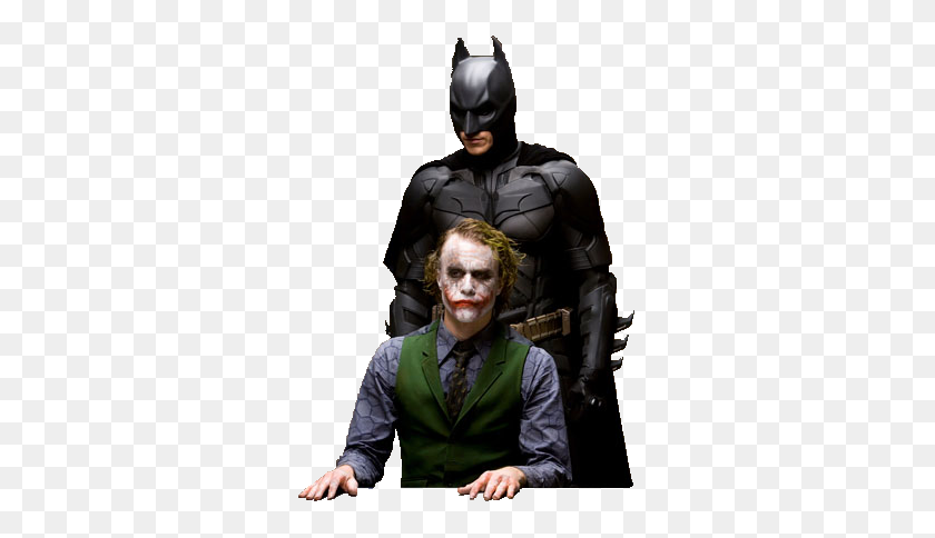Joker Png Batman Transparent Joker Batman Images - The Joker PNG