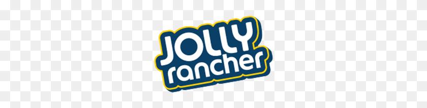 Jolly Rancher - Jolly Rancher Clipart