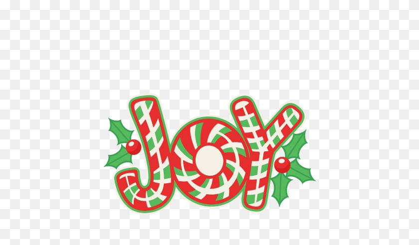 Joy Christmas Cliparts Free Download Clip Art - Peanuts Characters Clipart