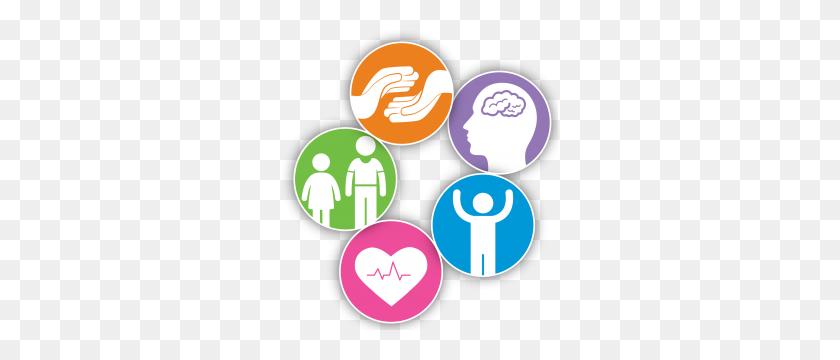 Jsna Needs Assessments Warwickshire Health And Wellbeing - Mental Illness Clipart