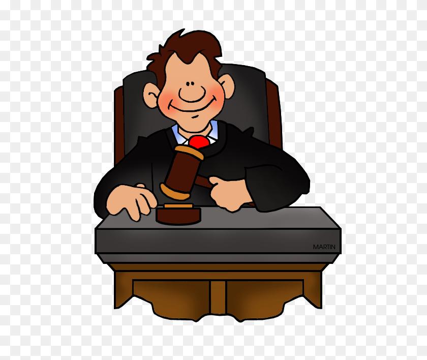 Judge Clip Art Look At Judge Clip Art Clip Art Images - Secretary Clipart