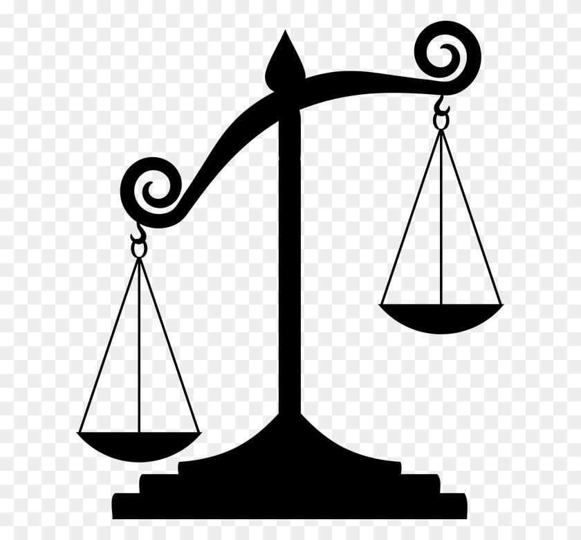 Judge Png Black And White Transparent Judge Black And White - Judge PNG