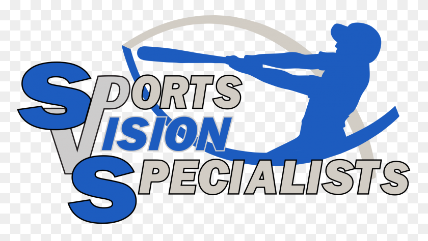 Judson Family Vision Center Sports Vision Specialists - Vision PNG