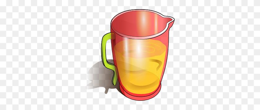 Download Bottle Drink Computer Water - Lemonade Pitcher