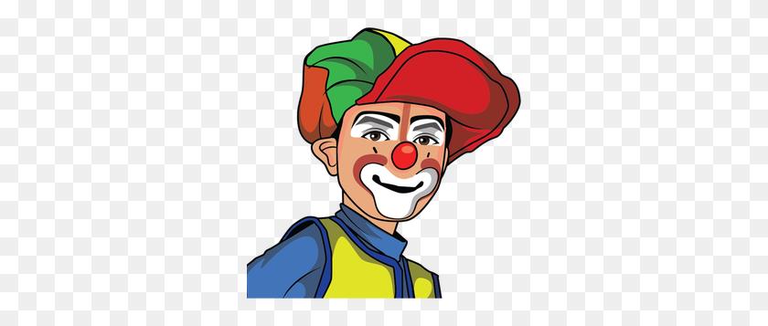 Juggling Clown Clipart Free Cute Clown Clipart Stunning Free