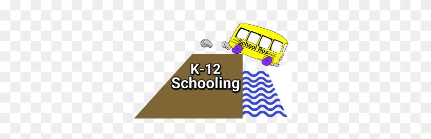 Julius Caesar Clipart Bus - School Bus Driver Clipart