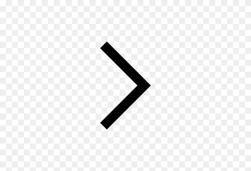 Colibrí Para editar Sede  Jordan Logo Jumpman Nike Transparent Png - Jumpman Logo PNG – Stunning free  transparent png clipart images free download