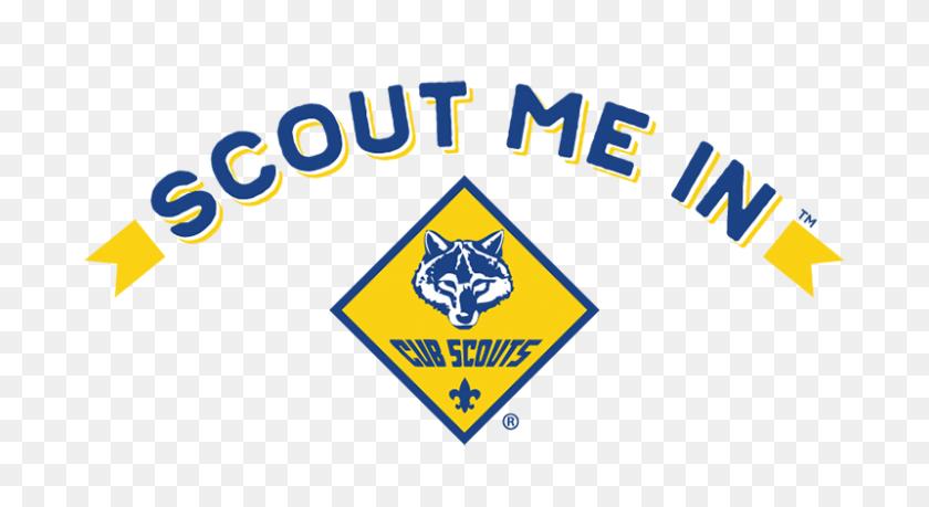 June Newsletter Anthony Wayne Area Council, Bsa - Cub Scout Logo Clip Art