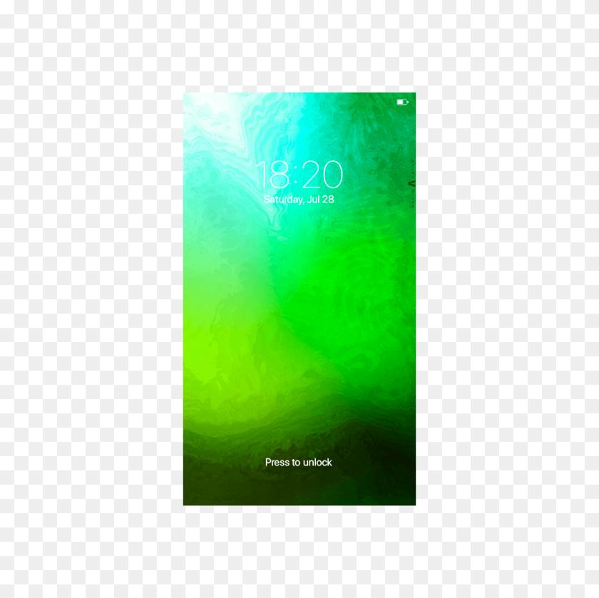 Jungle Phone Hd Background Radim Kacer Store - PNG Background Hd
