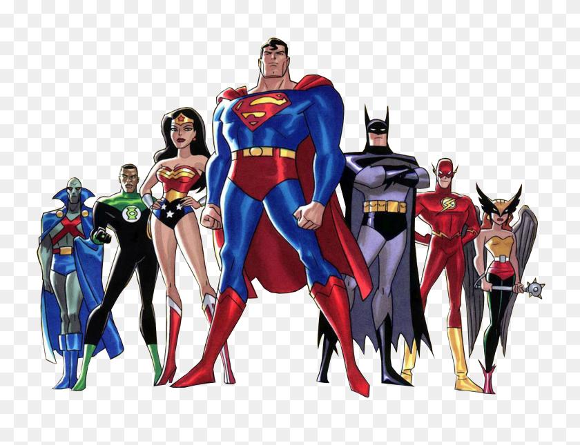 Justice League Png Hd Transparent Justice League Hd Images - Justice League PNG