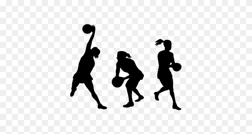 Girl Dribbling Basketball Stock Illustrations – 61 Girl Dribbling Basketball  Stock Illustrations, Vectors & Clipart - Dreamstime