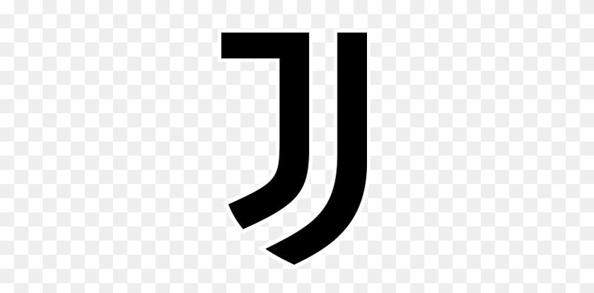 juventus football club juventus logo png stunning free transparent png clipart images free download juventus football club juventus logo