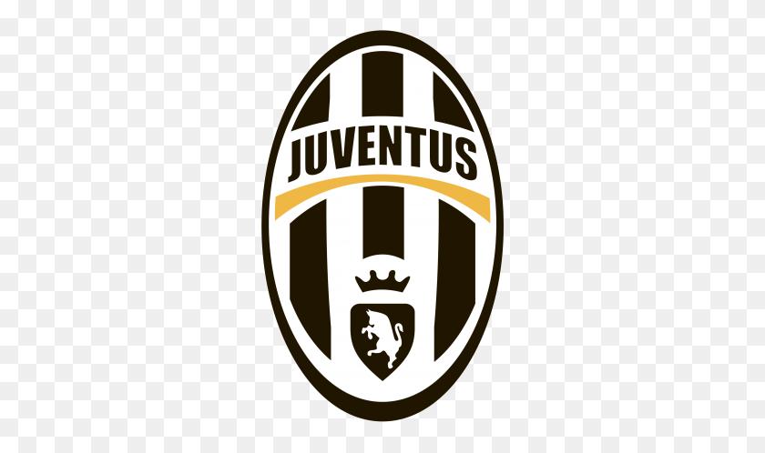 juventus logo juventus logo png stunning free transparent png clipart images free download juventus logo juventus logo png
