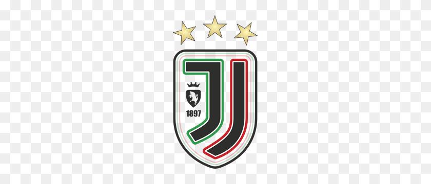 Juventus Logo Vector Juventus Logo Png Stunning Free Transparent Png Clipart Images Free Download