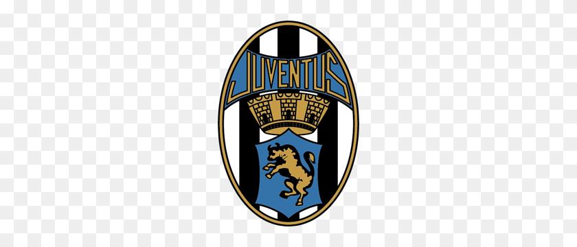 Ca Juventus Logo Png Transparent Vector - Juventus Logo PNG