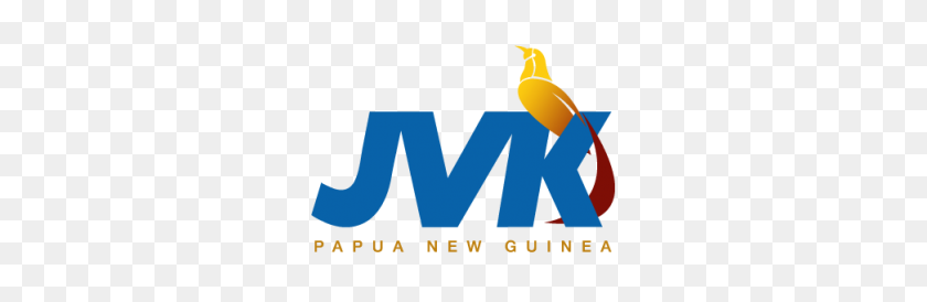 Jvk Asia Jvk Pacific Jvk Africa Papua New Guinea - New Arrival PNG