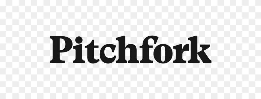 Jz Pitchfork Website Redesign Brand Refresh Joy Z - Pitchfork PNG