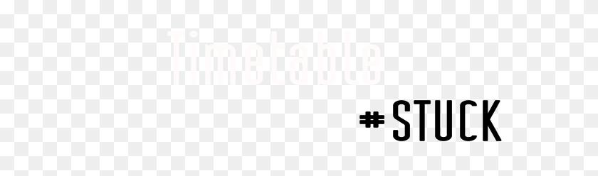666x188 K Pop - Monsta X Logo PNG