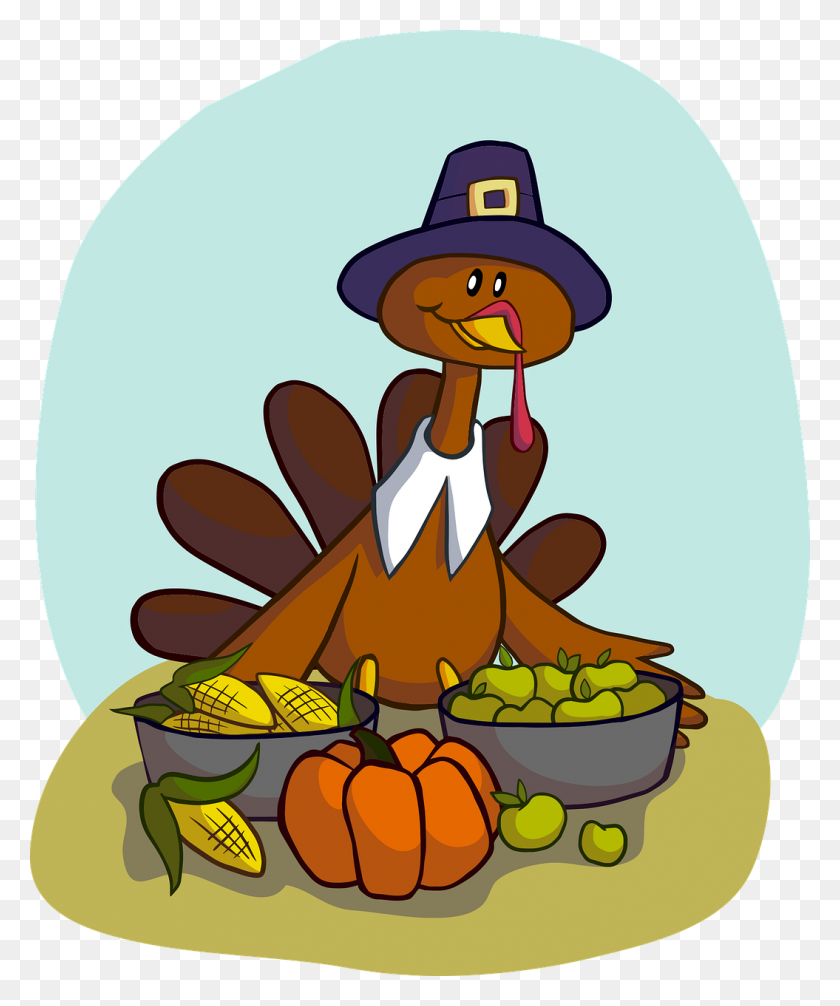 Kairos Community Lunch Thanksgiving Unitarian Universalist - Thanksgiving 2016 Clipart