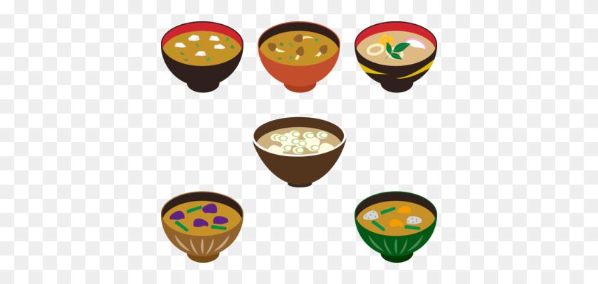 Kamene Ikone Stone Soup Food Stone Age - Stone Soup Clipart